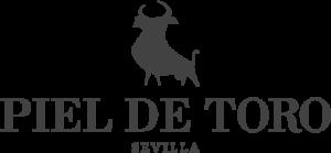 LogoPDT