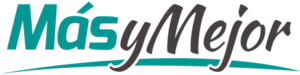 logotipo-fondo-blanco-3